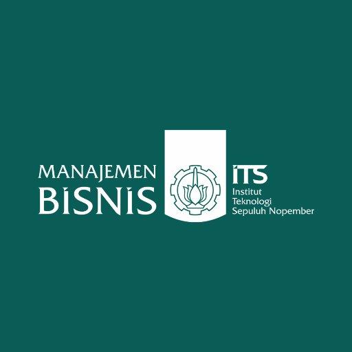 Manajemen Bisnis Its Mb Its Twitter