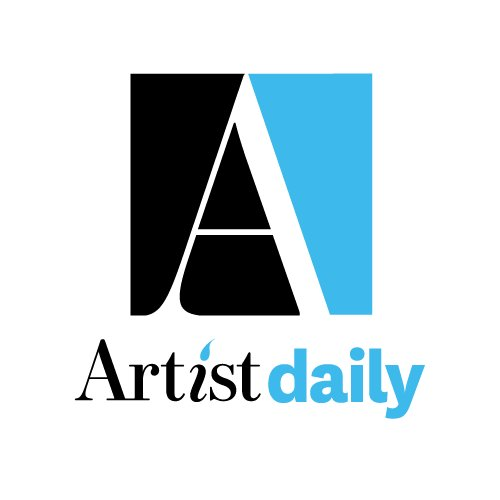 Artist Daily's profile
