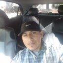 Ariel Abraham Rueda - @ArielAbrahamRu1 - Twitter