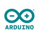 Photo of arduino's Twitter profile avatar