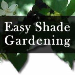 Shade Gardener