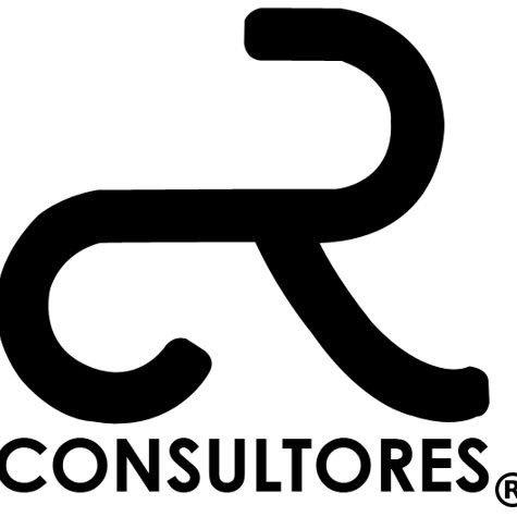 CR Consultores