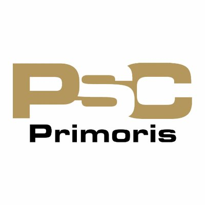 Primoris Services Corporation on Twitter: