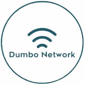 Dumbo Network