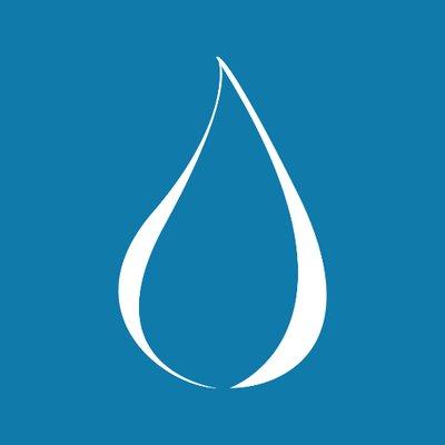Wet Republic (@WetRepublic) Twitter profile photo