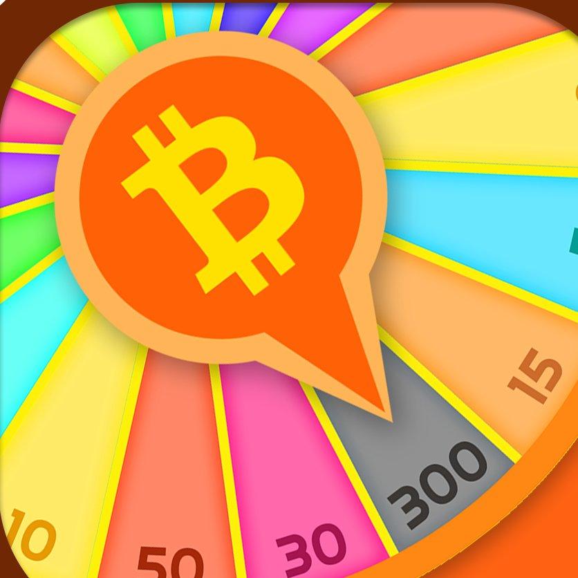 didžiausias mokėjimas bitcoin btc į zec