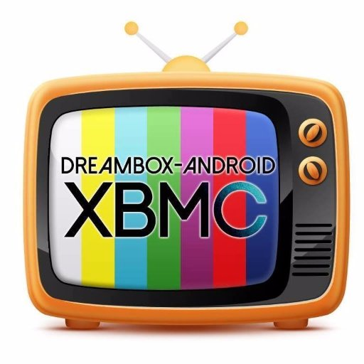 Dreambox Android XBMC (@DreamXBMC) | Twitter