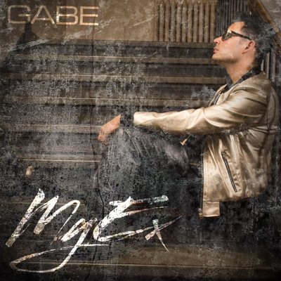 GABE - MY EX THE EP DROPS 11/26‼️ | Social Profile