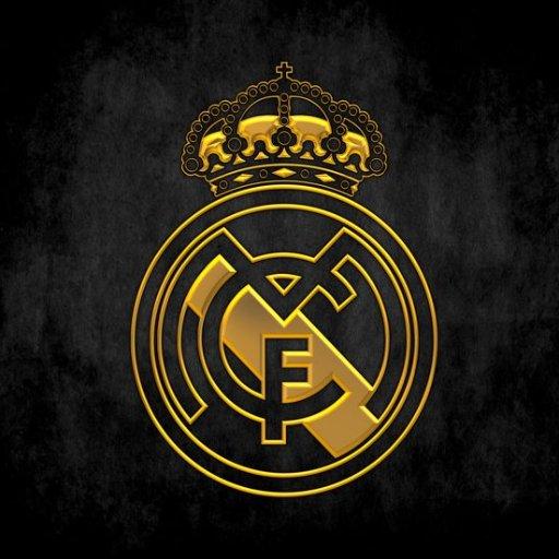 hala madrid Product features spanish real soccer futbol fan t-shirt, hala madrid 2018 t-shirt.
