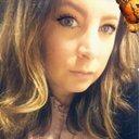 Briana Sims - @BriMarissa - Twitter