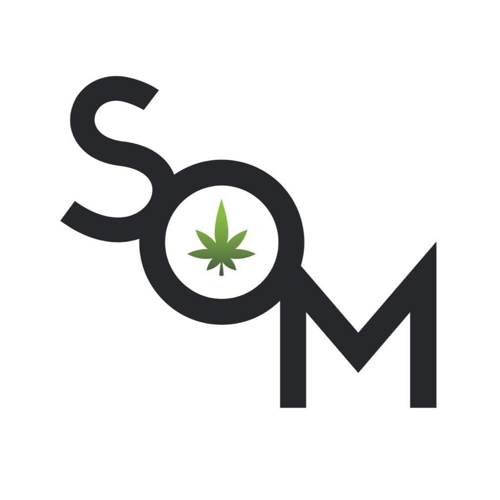 Marijuana Coupons on Twitter: