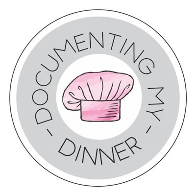 Documenting My Dinner (@DocumentingMD) Twitter profile photo