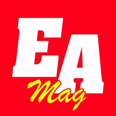 @elavisomagazine