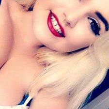 Queen_natalie🏳️🌈💄 (@Queen_Natalie99) Twitter profile photo