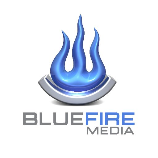@Blue_Fire_Media