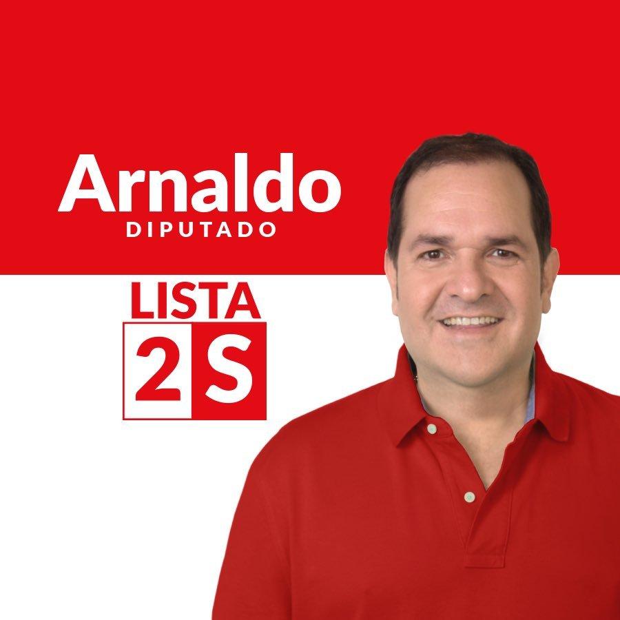 @arnaldosamanieg