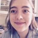 Abigail Olson - @artbyavigail - Twitter