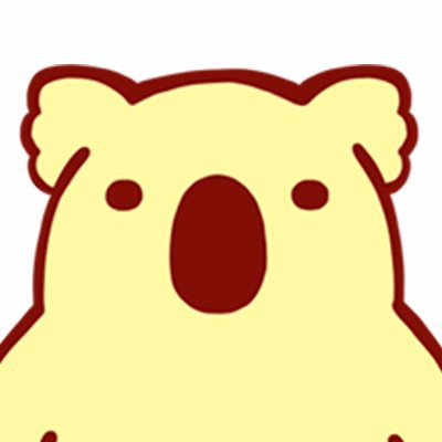【イベント】12/23日(土)開催/アニメシアターX(AT-X)開局20周年記念イベント 『アニメ・フルマラソン上映会』にて『働くお兄さん!』1話先行上映決定!  イベントの詳細は下記ページをご確認ください!… https://t.co/dHxURinSSf