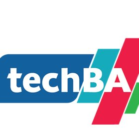 TechBA Social Profile