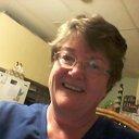 Wendy Lowe - @WendyLo06855709 - Twitter