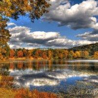 Catskill Region #Catskills