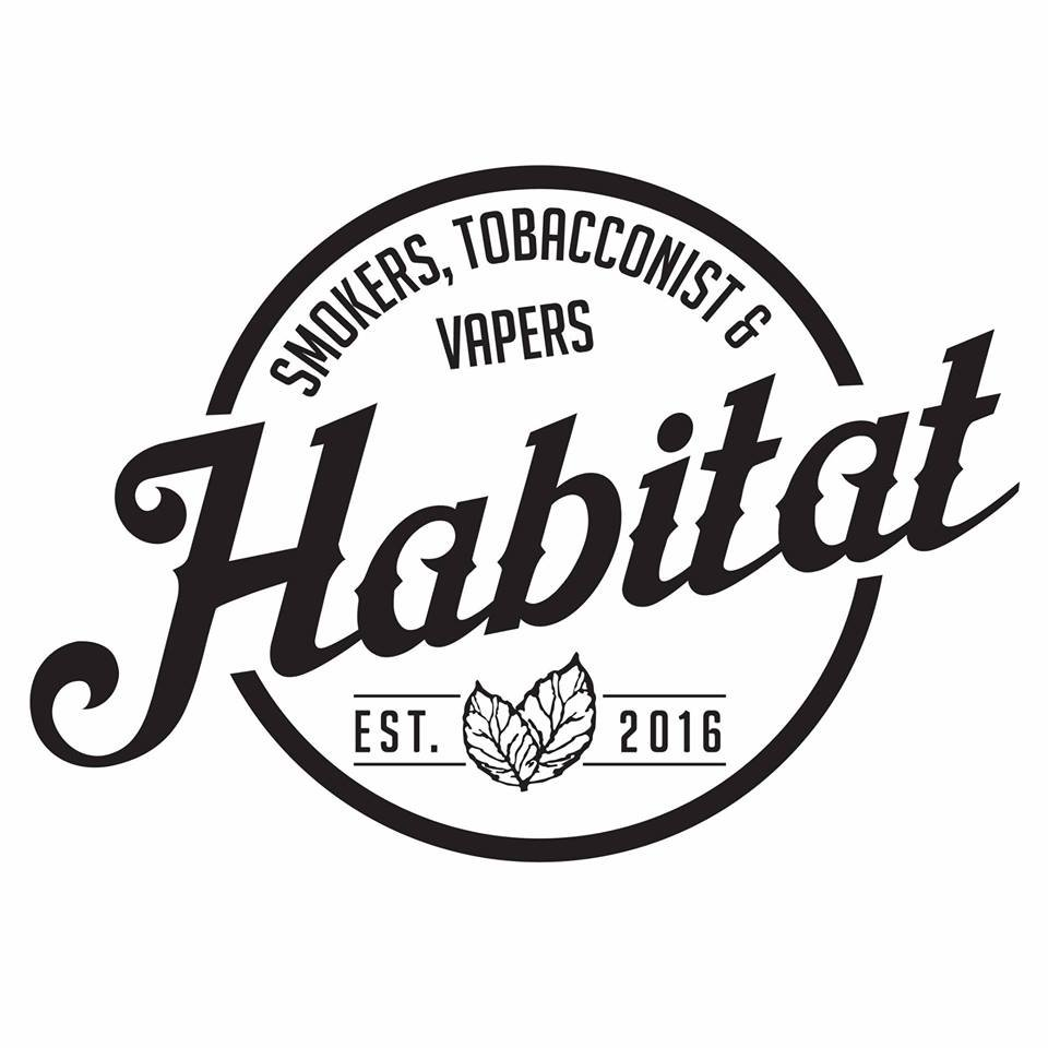 Habitat 9m Smoke Shop On Twitter Keep Those Nails Clean W This