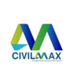 civilmax com on Twitter: