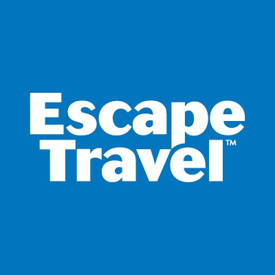 @escapetravelAU