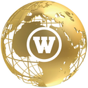 Wcn golden globe reasonably small