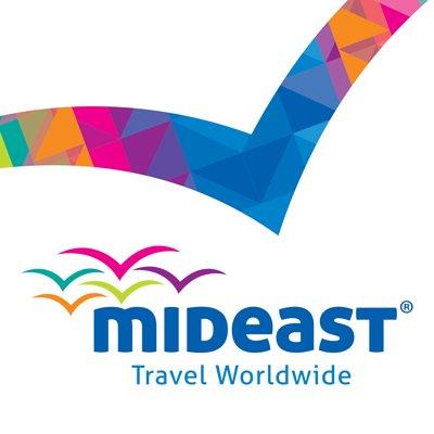 @Mideast_Travel