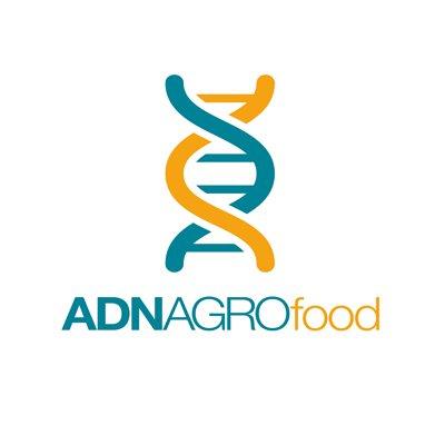 Cajamar ADNAgroFood