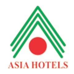 Asia Health Resorts & Spa