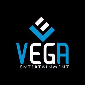 Vega Entertainment