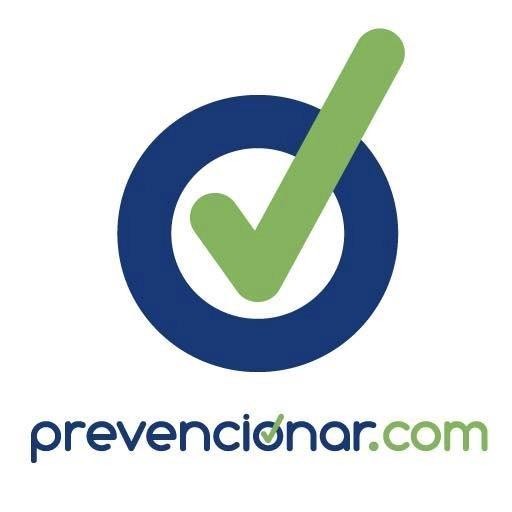 Prevencionar Ecuador