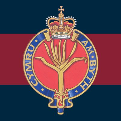 Welsh Guards On Twitter Happy Birthday To Hrh The Prince Of Wales