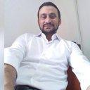 Ismaeil Mohamad Issa (@098369_issa) Twitter
