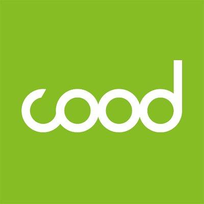 cood_fr