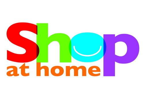 shop at home shopathome24 twitter