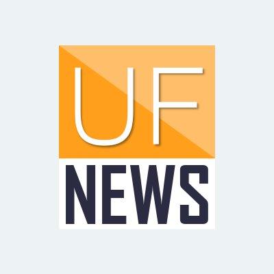 User Feedback News