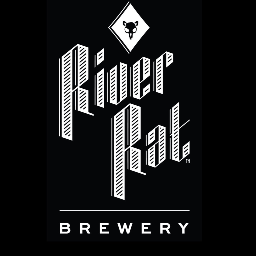 River Rat Brewery Riverratbrewery Twitter
