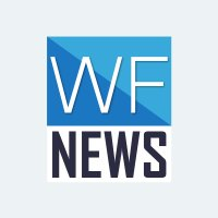 WebsiteFeedbackNews