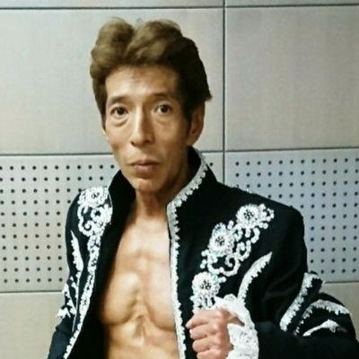 松野行秀 Twitter