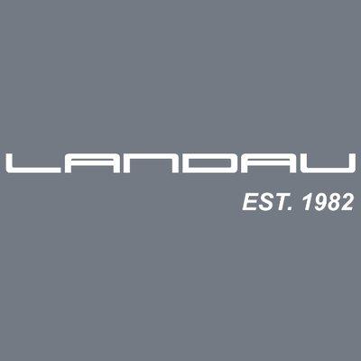 Landau Store (@landaustore)   Twitter