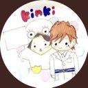 SAKI☆ (@0513Arashic) Twitter