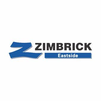 Zimbrick Eastside (@ZimbrickEast) | Twitter