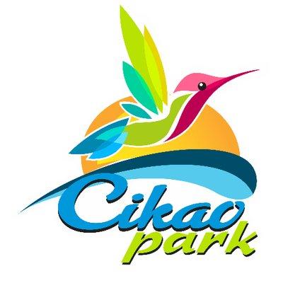 Official Cikao Park On Twitter Cikao Park Purwakarta Wisata