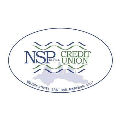 NSP Credit Union on Twitter: