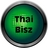 thailand business