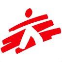 Photo of MSF_USA's Twitter profile avatar