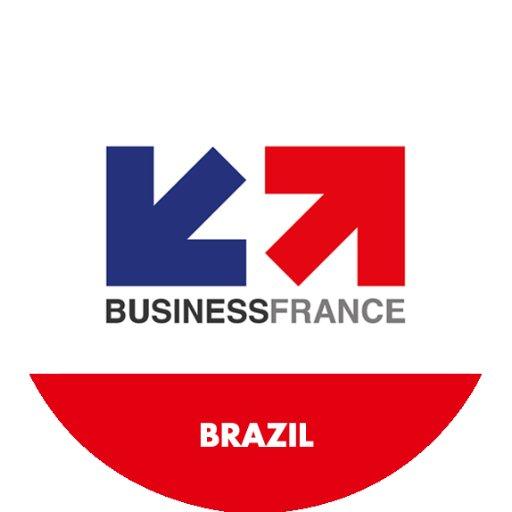 @BF_Brazil